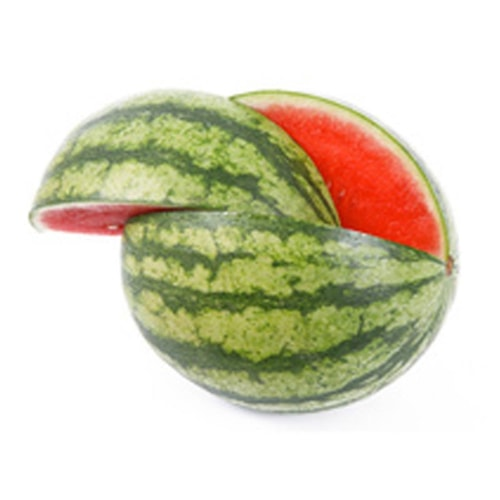 Melon (water)